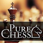 Pure Chess иконка