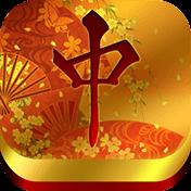 Mahjong Oriental иконка