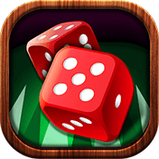 Backgammon: Play Free Online