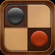 Checkers: Free иконка