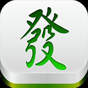 Mahjong Deluxe иконка