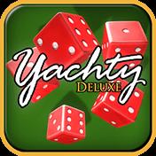 Яти делюкс: Бесплатно (Yachty Deluxe: Free)