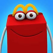 Happy Studio иконка