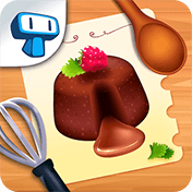 Cookbook Master: Be The Chef иконка