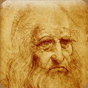 Da Vinci Riddles: Mystery иконка