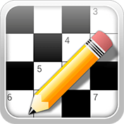 Crosswords иконка