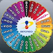 Luckiest Wheel иконка