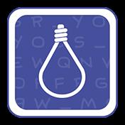 Hangman 2.0 иконка