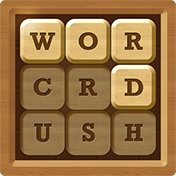 Words Crush: Hidden Words иконка