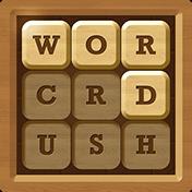 Words Crush: Hidden Words иконка