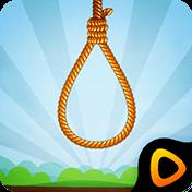 Hangman 3D иконка