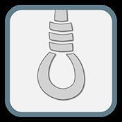 Hangman иконка