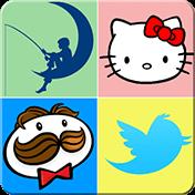 Logo Quiz Fun Plus иконка
