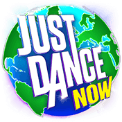 Just Dance Now иконка