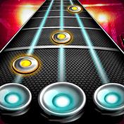 Rock Life: Guitar Legend иконка