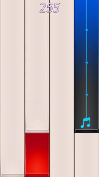 Piano Tiles 2 скриншот 2