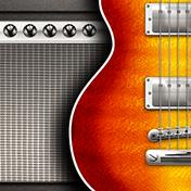 Real Guitar иконка