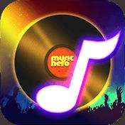 Music Hero иконка