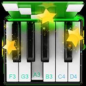 Мастер пианино 2 (Piano Master 2)