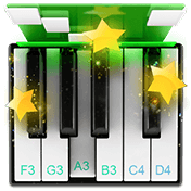 Piano Master 2 иконка