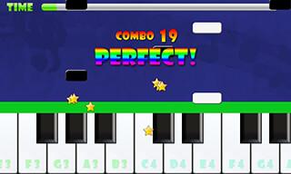 Piano Master 2 скриншот 3