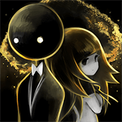 Deemo иконка