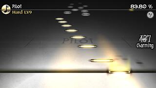 Deemo скриншот 3