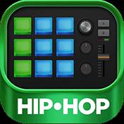 Hip Hop Pads иконка