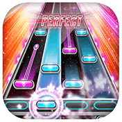 Beat MP3: Rhythm Game иконка