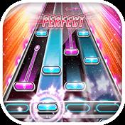 Beat MP3: Rhythm Game иконка