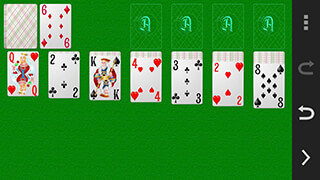 Collection Of Card Games скриншот 4