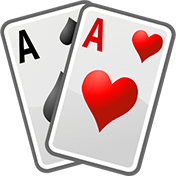 250 Plus: Solitaire Collection иконка