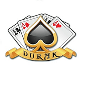 Card Game Durak иконка
