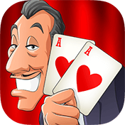 Solitaire: Perfect Match иконка