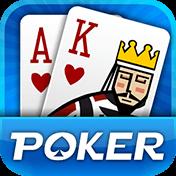 Poker Texas иконка