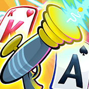 Fairway: Solitaire Blast иконка