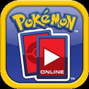 Pokemon: TCG Online иконка