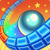 Peggle Blast иконка