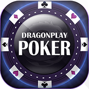 Dragonplay Poker: Texas Holdem иконка