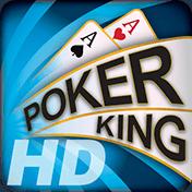 Texas Holdem: Poker Pro иконка