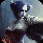 Shadow Era: Trading Card Game иконка