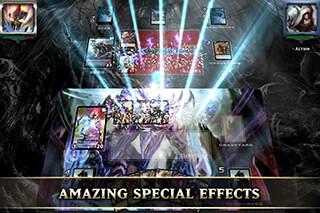 Эра теней: Коллекционная карточная игра (Shadow Era: Trading Card Game)