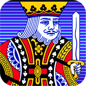 Freecell: Solitaire