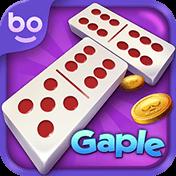 Domino Gaple Online иконка