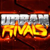 Urban Rivals иконка