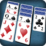 Solitaire Collection иконка