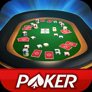 Насколько реально заработать в онлайн казино