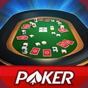 Poker Texas Holdem Live Pro иконка