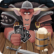 Card Crawl иконка