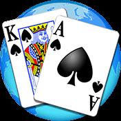 Spades иконка